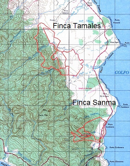 Osa.Map