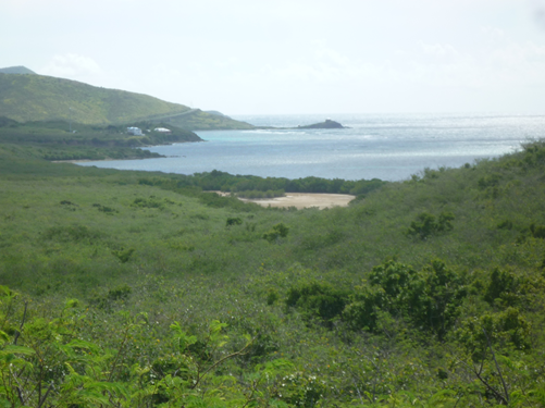 St Croix Photo - overview
