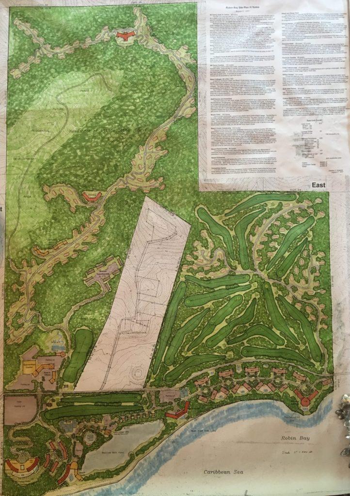 site-plan-St Croix